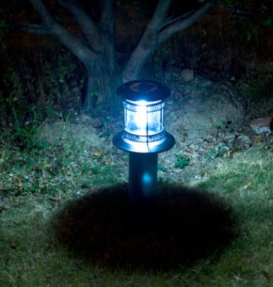 庭院灯15