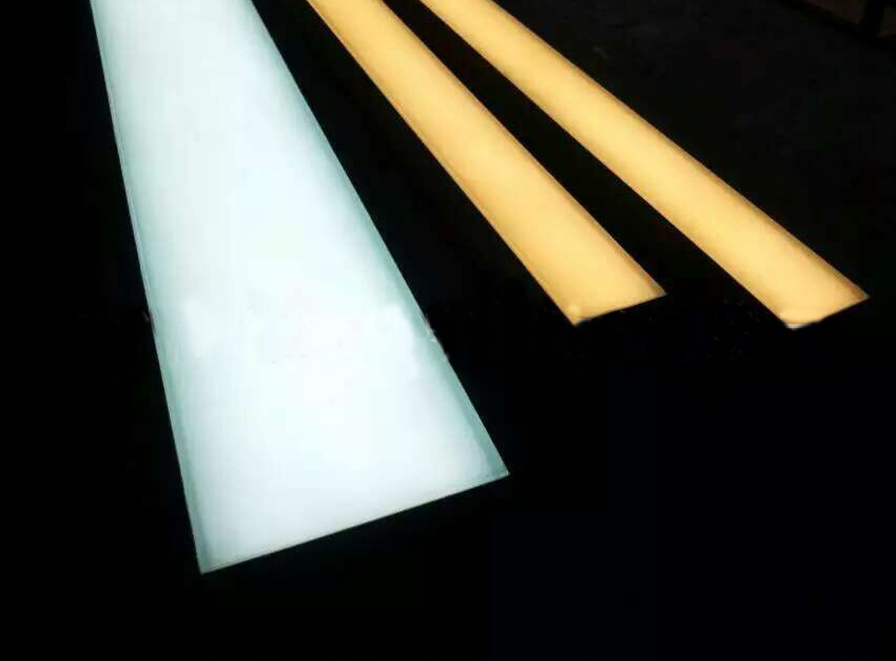 LED地砖灯02