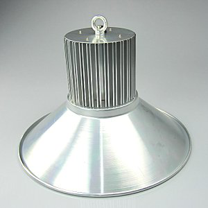 A8-80W  (E40 lamp holder or rings)